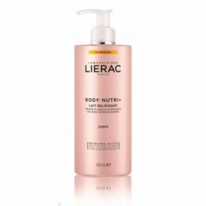 lierac-body-nutri-leche-relipidizante-400ml