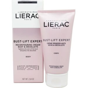 lierac-bust-lift-crema-75-ml